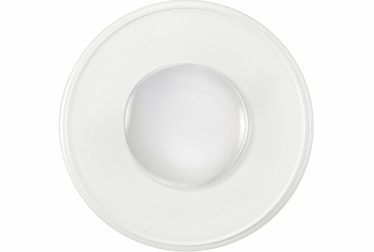 이니스프리 - 트루케어 판테놀 10 수분 스킨 [대용량] 400mL