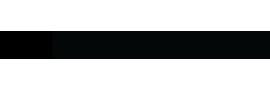 logo_adorebeauty