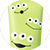 (Toy Story LTD) Jeju life perfumed handcream - Guesthouse laundry