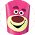 (Toy Story LTD) Jeju life perfumed handcream - Sunshine wildberry