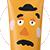 (Toy Story LTD) Jeju life perfumed handcream - Yuja tea