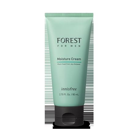 Forest for Men Moisture Cream