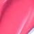 Cherry Blossom Lip Tinted Stick 2