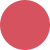 Jelly Balm Crayon 3