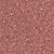 My eyeshadow (shimmer) 24
