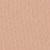 My eyeshadow (matte) 3