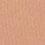 My eyeshadow (matte) 4