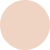 Pore Blur Makeup Cover Cream  21N Vanilla