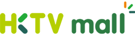 logo_hktv