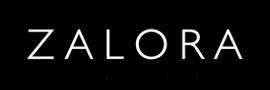 logo_zalora