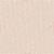[我的專屬彩妝盤] 我的眼影 (珠光) 1