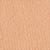 [我的專屬彩妝盤] 我的眼影(啞光) 9