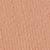 [我的專屬彩妝盤] 我的眼影(啞光) 10