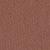 [我的專屬彩妝盤] 我的眼影(啞光) 14