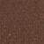 [我的專屬彩妝盤] 我的眼影(啞光) 21