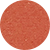 [我的專屬彩妝盤] 我的眼影(啞光) 34