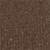 [我的專屬彩妝盤] 我的眼影(啞光) 36