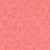 (我的專屬彩妝盤) 我的腮紅 10
