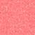 (我的專屬彩妝盤) 我的腮紅 11