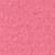 (我的專屬彩妝盤) 我的腮紅 8