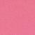 (我的專屬彩妝盤) 我的腮紅膏 5