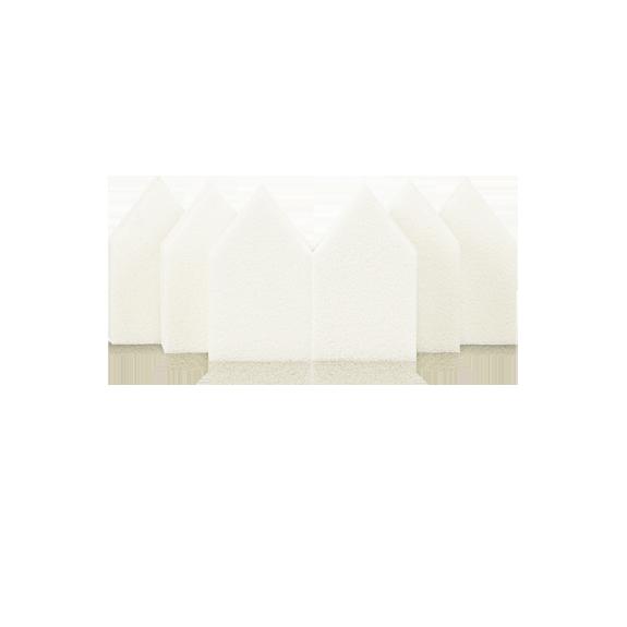 生機美容小工具 - 底妝海綿