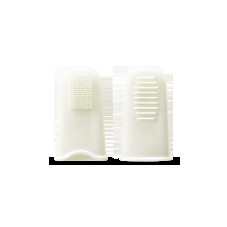 生機美容小工具 - 黑頭再見矽膠指套