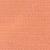 我的腮紅(自然朦朧) 4