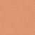 我的腮紅(自然朦朧) 5