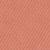 我的腮紅(自然朦朧) 6