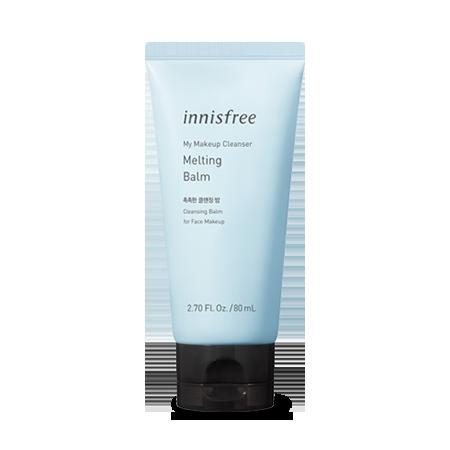 [我的卸妝潔面專家] 速效溫和水潤卸妝霜