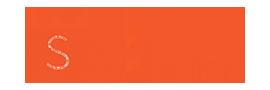 logo_shopee