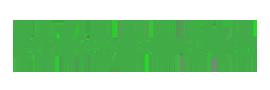 logo_tokopedia