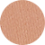 My eyeshadow (matte) 10