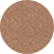 My eyeshadow (matte) 19