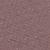 My eyeshadow (matte) 25