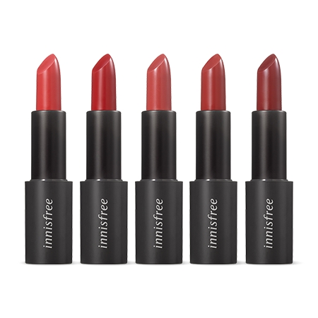 Real Fit Lipstick