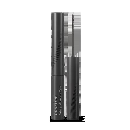 Skinny Microcara Zero