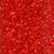 Sparkling Glitter Tint 1