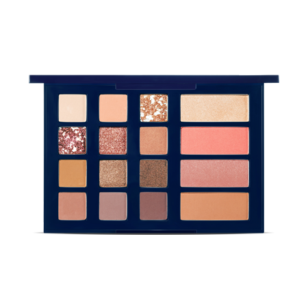 Mood Up Party Palette Holiday Limited Edition