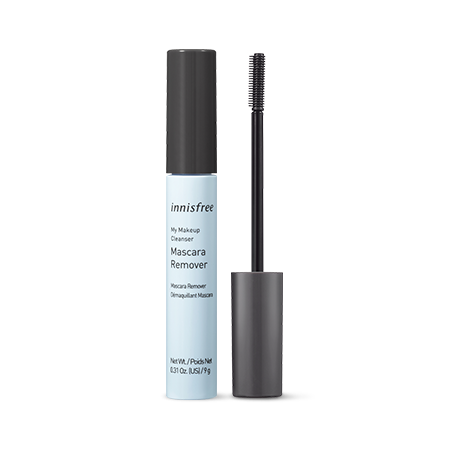 My Makeup Cleanser - Mascara Remover (Online Exclusive)