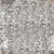Twinkle Glitter 01