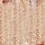 Twinkle Glitter 02