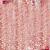 Twinkle Glitter 03
