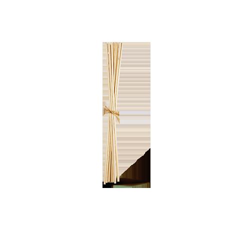 Reed Stick [ Basic ]