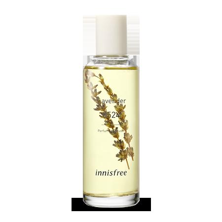 Perfumed Diffuser [0524 Lavender]