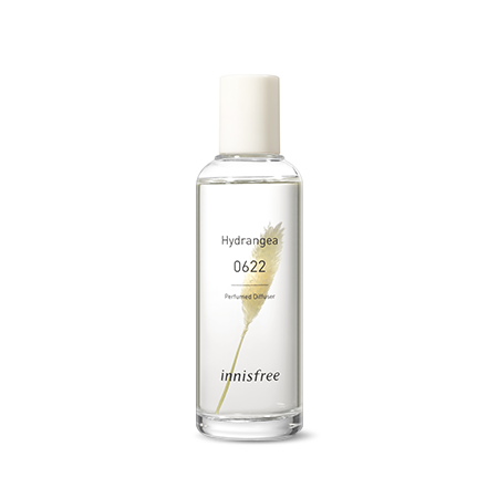 Perfumed Diffuser [0622 Hydrangea]