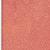 My blusher (veil) 3