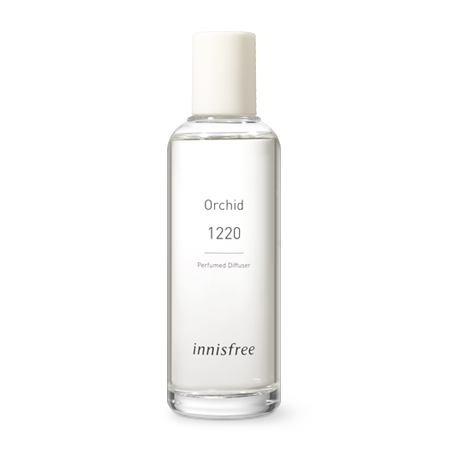 Perfumed Diffuser [1220 Orchid]