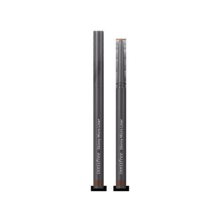 Skinny Micro Liner